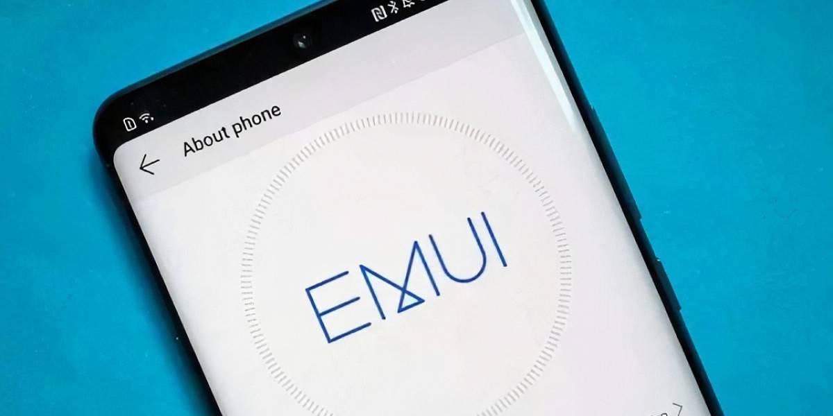 Huawei: estos son los celulares que recibirán EMUI 10.1 y 11 en octubre
