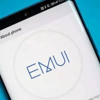 Huawei: estos son los móviles que recibirán EMUI 10.1 y once en octubre