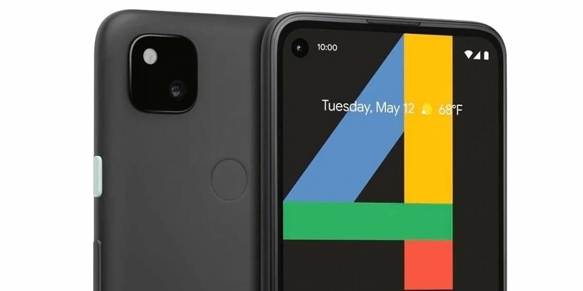 Android 11 tiene una nueva actualización, ya la puedes descargar y estas son sus novedades