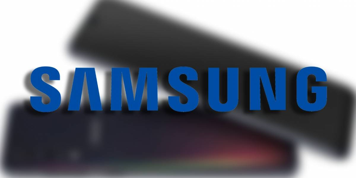Samsung: estos son los celulares baratos y buenos que puedes conseguir en 2020