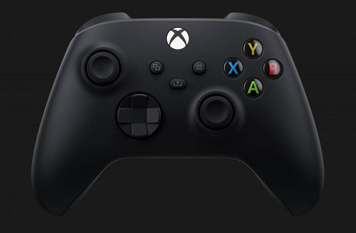 Xbox PlayStation Buen Fin México