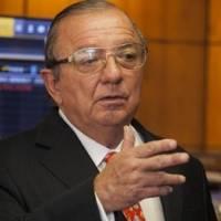Álvaro Noboa no participará en elecciones 2021 tras nuevo fallo judicial