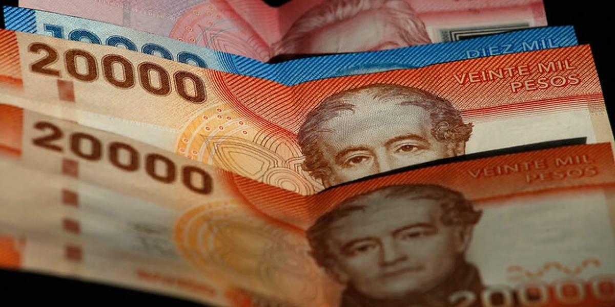 Ingreso Familiar de Emergencia: los 5 puntos clave para la postulación del quinto y sexto pago