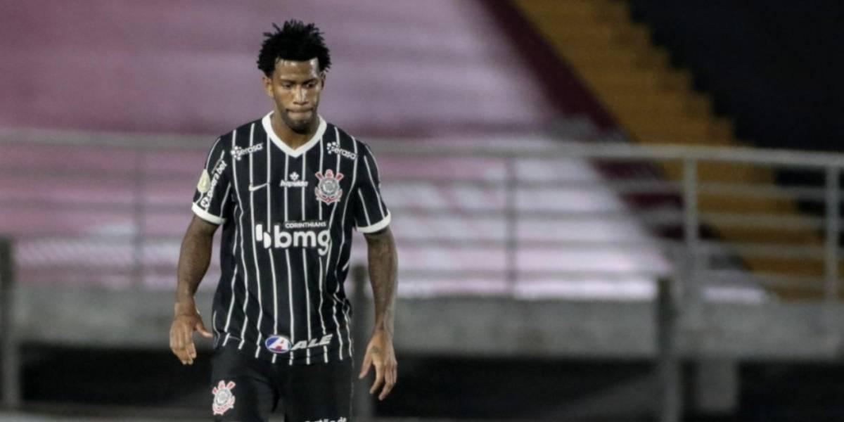 Corinthians x Santos pelo Campeonato Brasileiro: Onde assistir o jogo ao vivo