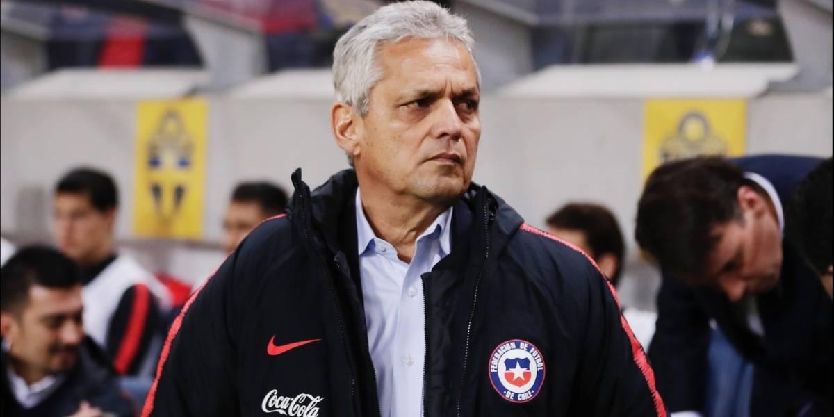 ¿Cuándo y a qué hora juega Uruguay contra Chile por la fecha 1 de las Eliminatorias a Qatar 2022?