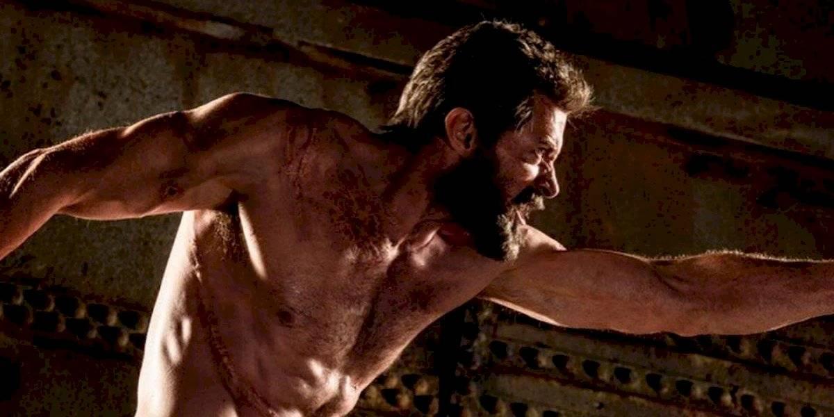 Hugh Jackman está en los planes de Marvel para interpretar a Wolverine en Doctor Strange 2