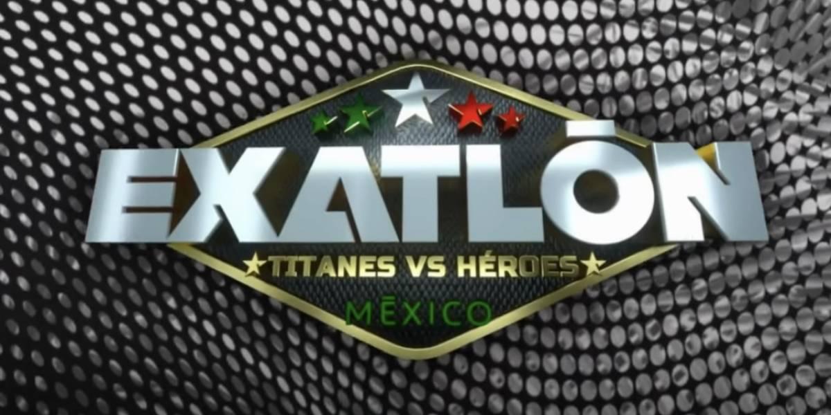"""""""Exatlón"""": fortalezas y debilidades de Titanes y Héroes"""