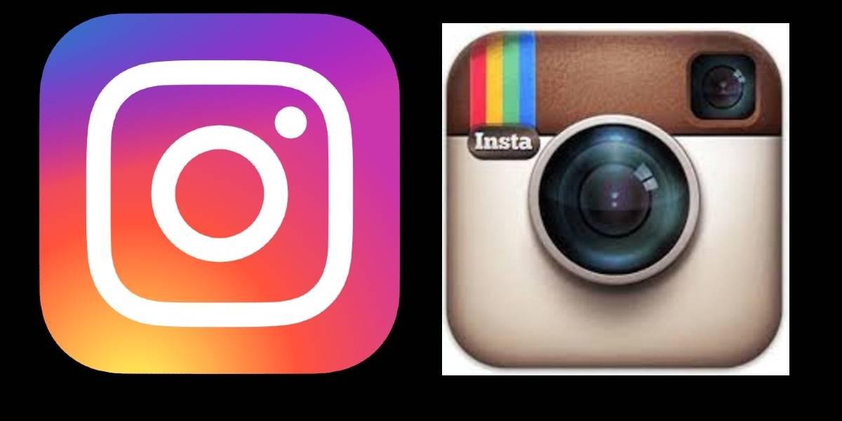 Instagram: así puede cambiar el icono de la aplicación por su aniversario en Android y iPhone