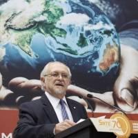 Aplicación de Contingencia ambiental no funcionó: Mario Molina