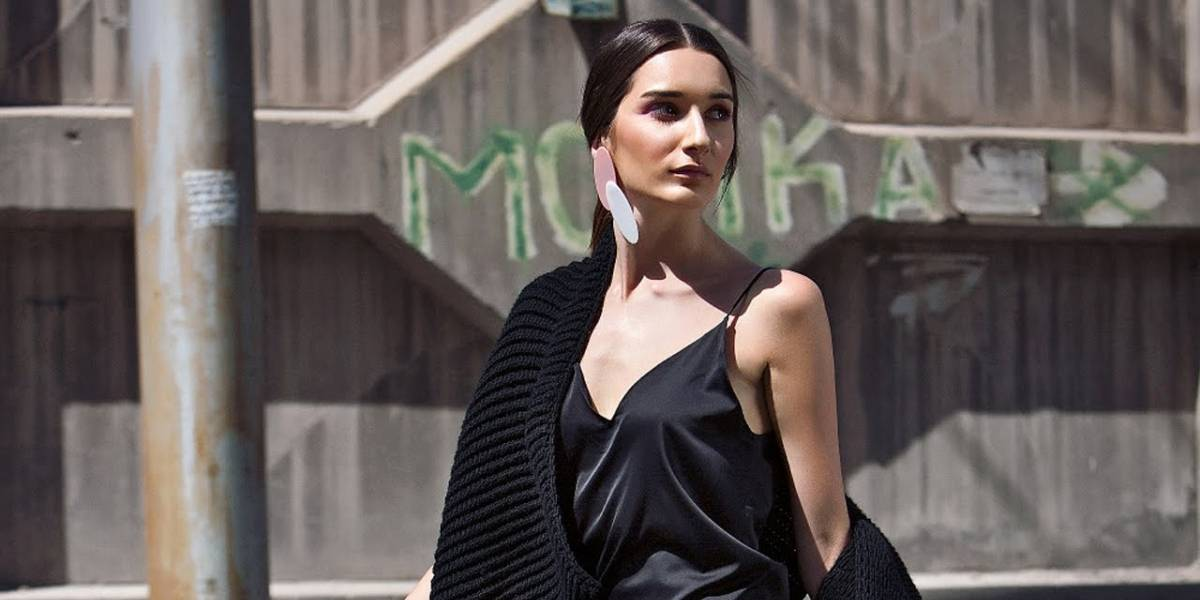 Así es como Londres llegó a tener la semana de la moda más inclusiva del mundo