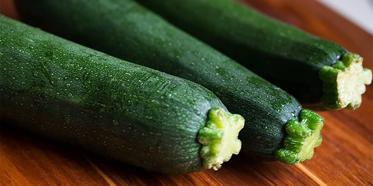 O truque de culinária que viralizou e ensina como melhorar o sabor do pepino