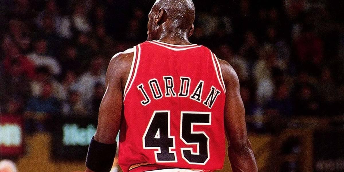 Envidia para LeBron James: 29 jugadores invictos en Las Finales de la NBA