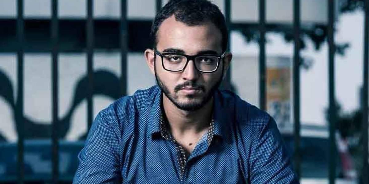 'Bom Dia, Verônica': Raphael Montes comenta adaptação de best-seller para a Netflix