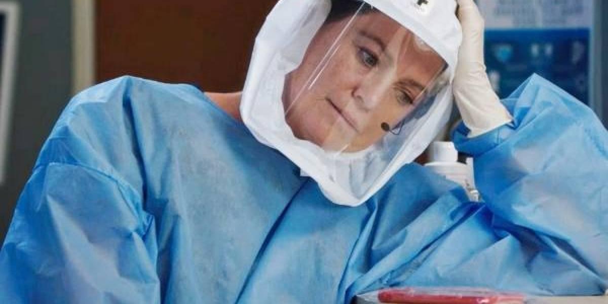 Grey's Anatomy: Amado personagem pode ser a próxima vítima da série na 17ª temporada