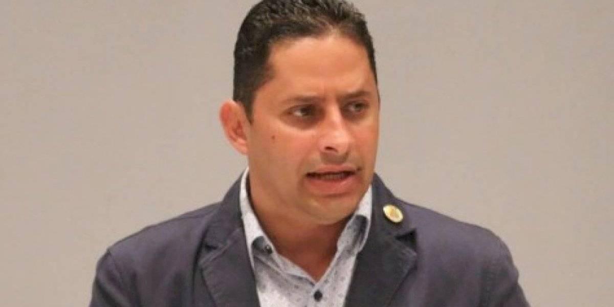 Emplazan a líderes PNP y PPD en Arecibo a expresarse ante propuesta de nueva incineradora