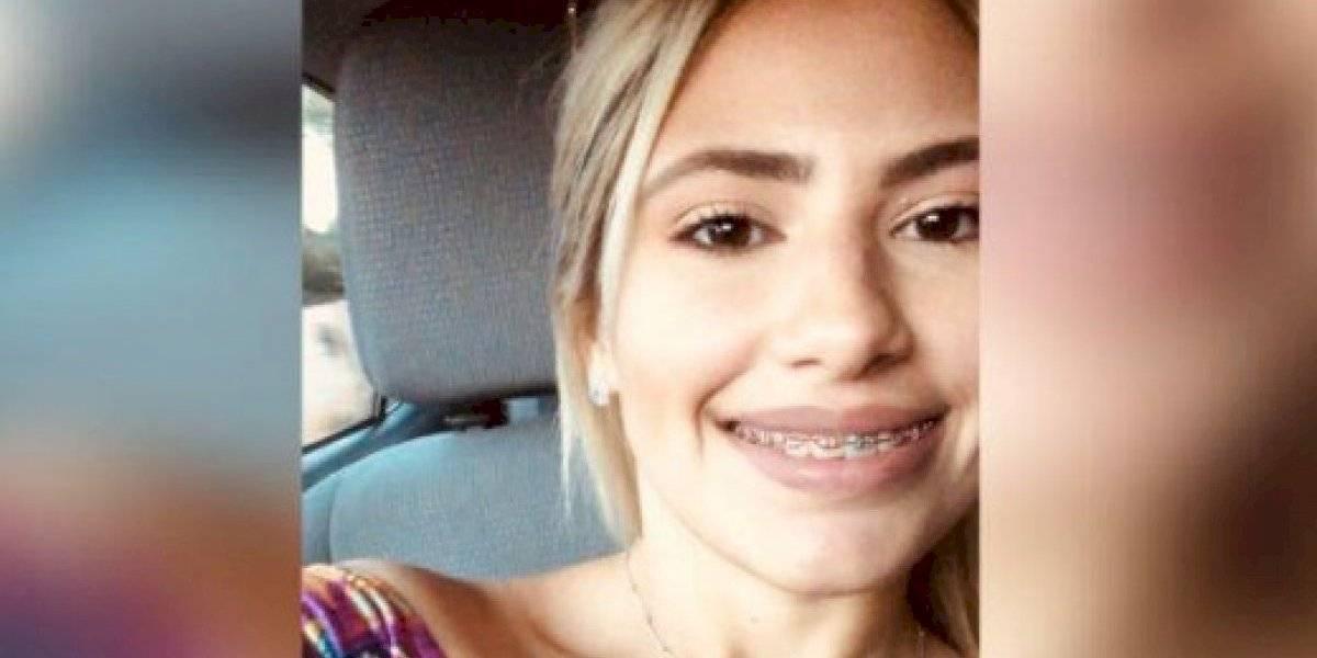 Completan identificación y autopsia de joven asesinada en Villalba