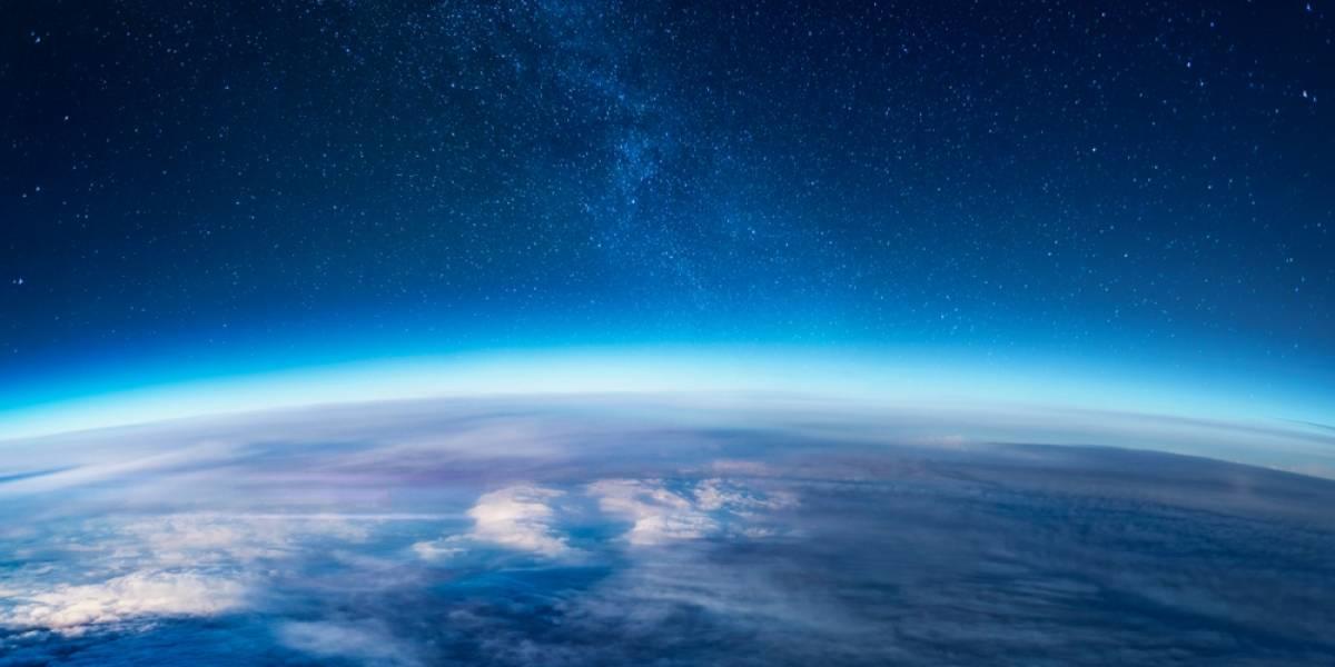 Preocupante: el hoyo en la capa de ozono sobre Antártida es el más grande de los últimos 15 años