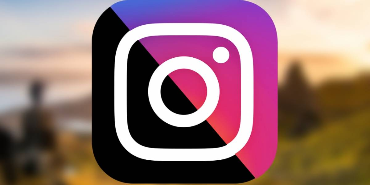 Instagram comienza a alejarse del hashtags y se acerca cada vez más a las palabras claves