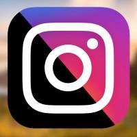 Instagram: ¿cómo cambiar el ícono de la app en Android? aquí te lo decimos