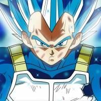 Dragon Ball Super: Vegeta está a punto de aprender una nueva técnica y no creerás quién será su maestro