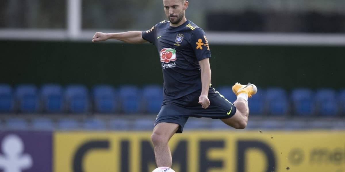 Eliminatórias da Copa: Tite revela time para a estreia desta sexta contra a Bolívia