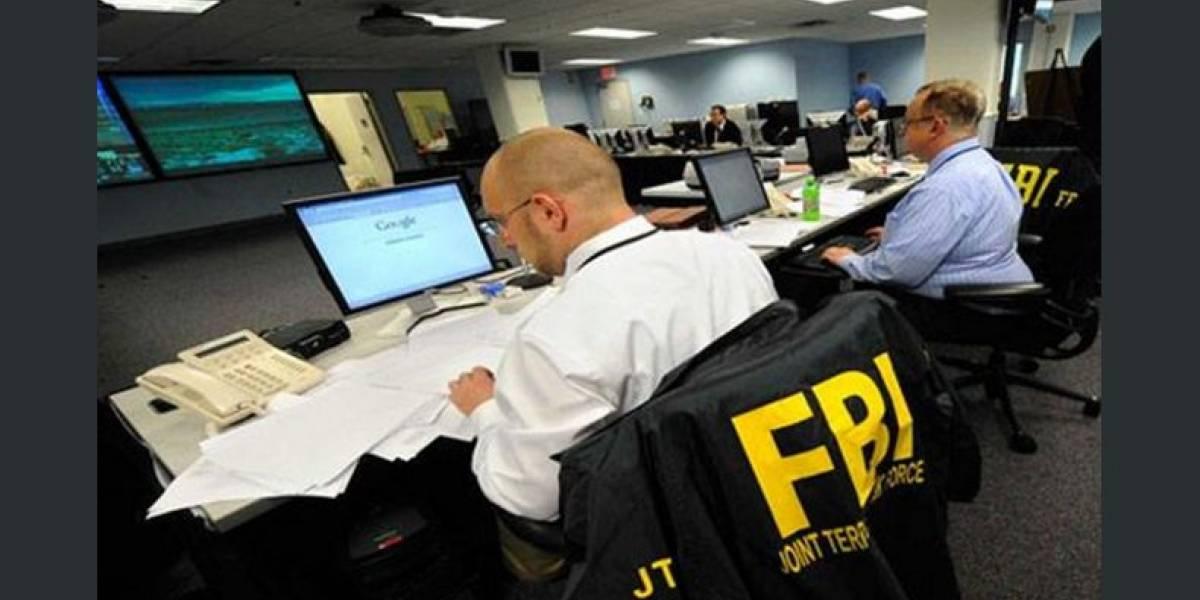 """""""Derrocamiento de gobiernos estatales"""": FBI acusa a 6 activistas de intento de secuestro contra gobernadora de Michigan"""