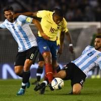 Eliminatorias al Mundial de Qatar: los pasos para contratar el plan en YouTube y ver al Ecuador