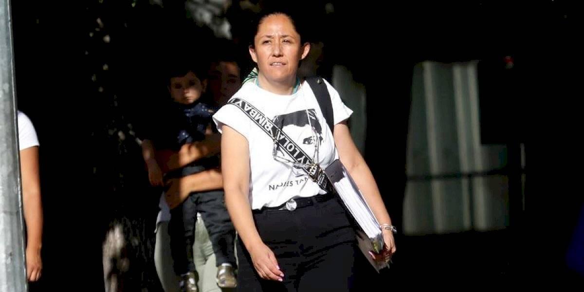 """Fiscales emplazan al Gobierno tras amenazas a Chong: """"No queremos colegas asesinados"""""""