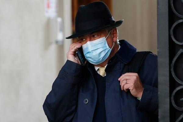 Otro escándalo covid-19: jefa de Planificación Sanitaria del Minsal también acusa que hubo manipulación de datos