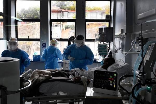 Positividad del 5,1%: Minsal reporta 1.577 casos nuevos de covid-19 y 77 fallecimientos