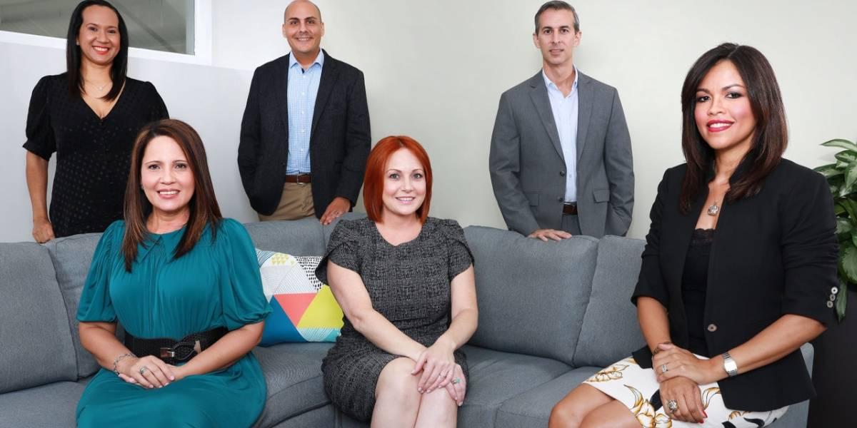 ASC debuta exitosamente en el selecto grupo de Best Employers Puerto Rico 2020
