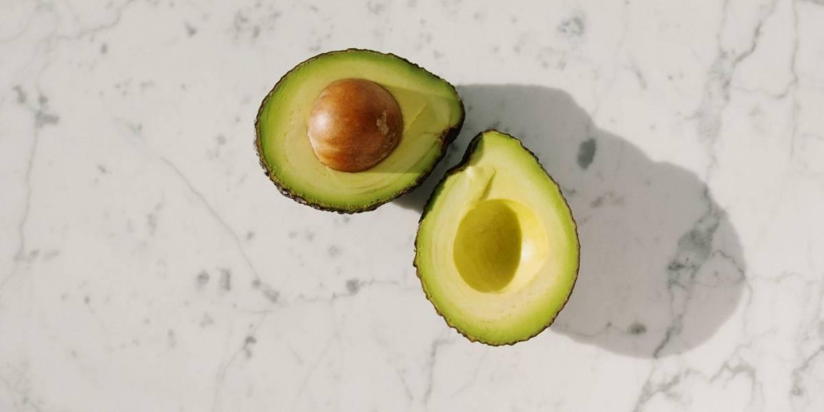 Receita diferentona: aprenda a fazer um mousse de abacate com 3 ingredientes