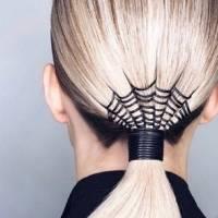 Peinados para Halloween: Aquí 3 opciones fáciles y con las que marcarás la diferencia