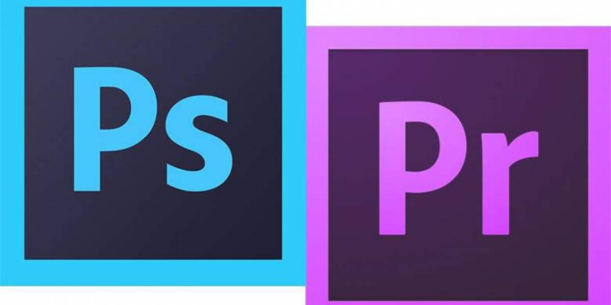Adobe presentó las versiones 2021 de sus programas Photoshop y Premiere, conoce las novedades