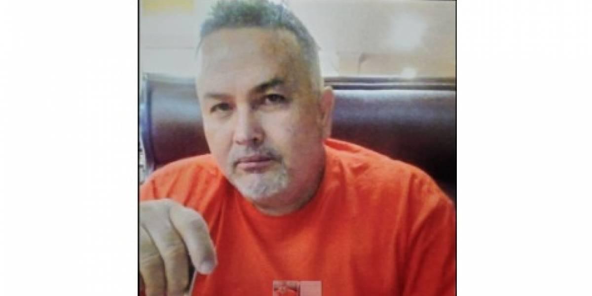 Hombre reportado desaparecido en el pueblo de Florida aparece en casa de un familiar