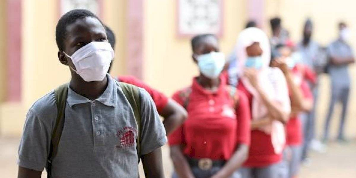 Senegal, el país que con solo 12 camas con oxígeno logró contener a la pandemia