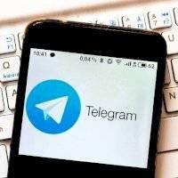 Telegram: así puedes saber si tus amigos están en la aplicación