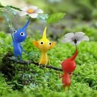 Nintendo: ya están disponibles los cortos de Pikmin de manera oficial y gratuita