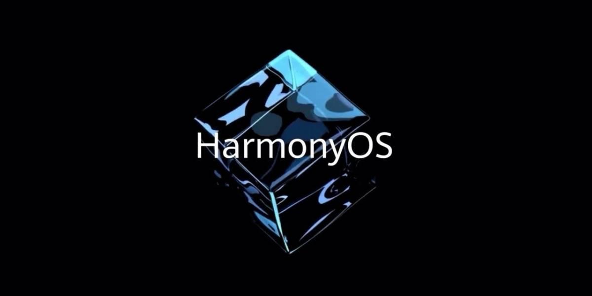 Huawei: sorprendentemente estos celulares no recibirían HarmonyOS