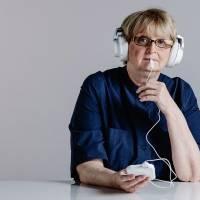 ¿Se pueden reducir los síntomas de la tinnitus?, un estudio revela que probablemente a través de una leve descarga eléctrica