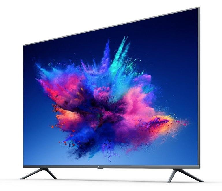 Televisiones Buen Fin