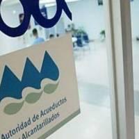 Ponce y Educación encabezan lista de deudores de la AAA con más de $10 millones