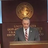 Fiscalía federal detalla acusaciones contra propietario de Yatea Puerto Rico