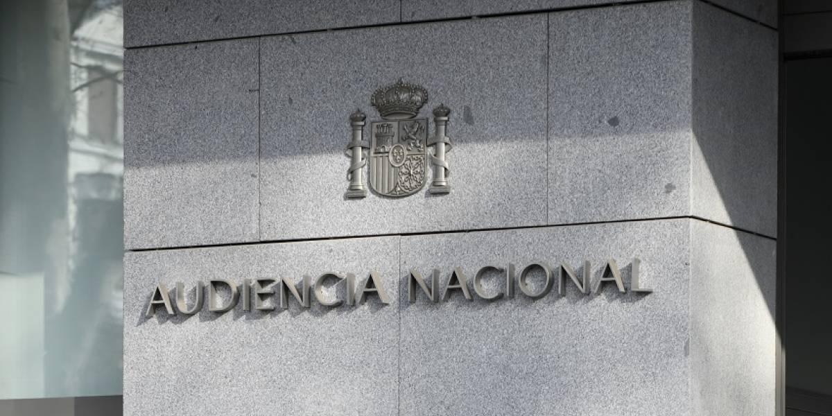España.- El juez García-Castellón denuncia ante la Policía amenazas tras pedir al Supremo que investigue a Iglesias
