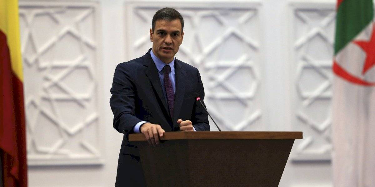 España estudia declarar emergencia en Madrid por coronavirus