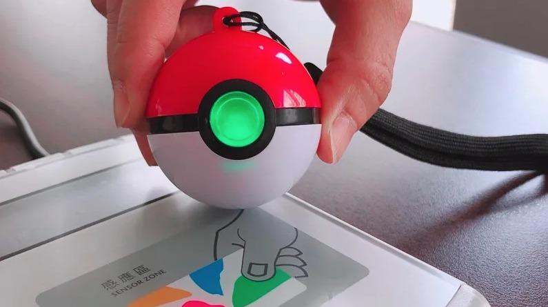 Pokémon Taiwan