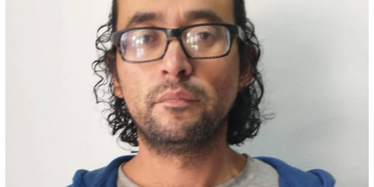 La macabra historia de hombre que mató a su mamá, la desmembró y ocultó los restos en una nevera en Bogotá