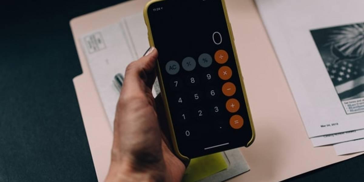 Con esta herramienta convertirás tu calculadora en una bóveda para guardar fotos