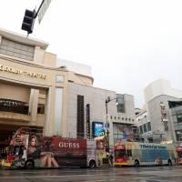 Los Ángeles ofrece ayuda de 30 mil dólares a pequeñas empresas