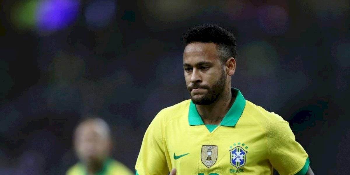 VER Brasil vs Bolivia En Vivo GRATIS Link Online Directo Caracol HD2 hora y dónde ver en TV Eliminatorias Qatar 2022: alineaciones, canal y streaming